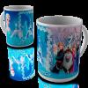 0692—Frozen-mug