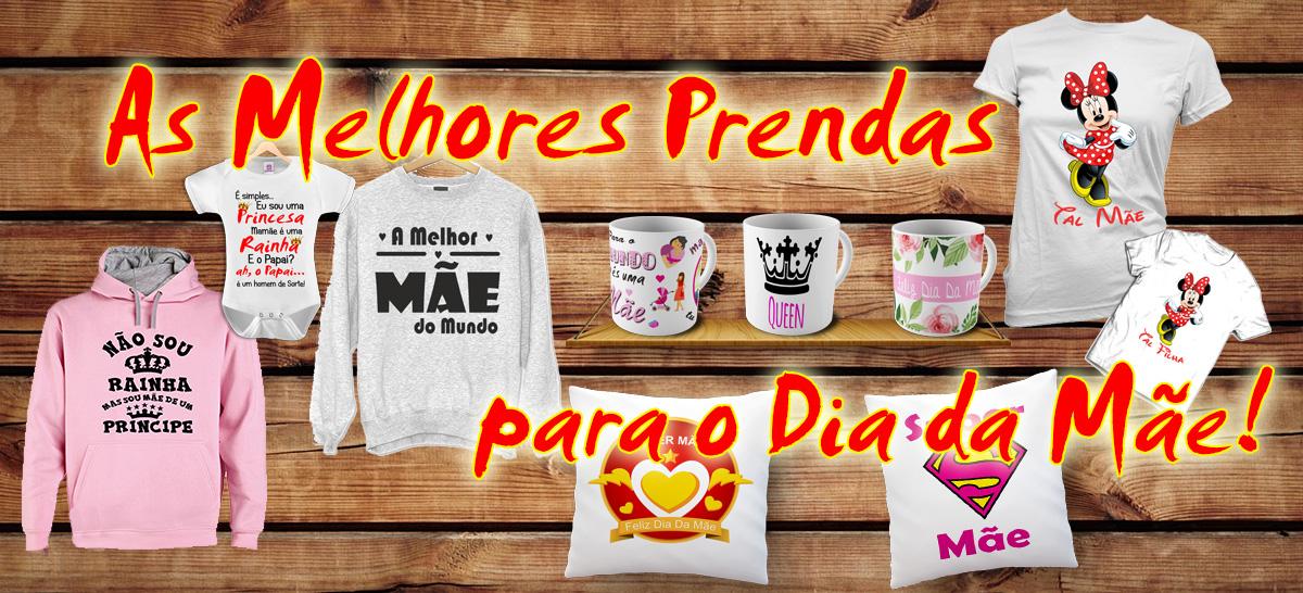 dia-da-mae-prendas-personalizadas-site-comprar-online-oferecer-mamae-caneca-tshirt-sweat-hoodie-banner