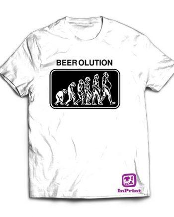 Beerolution