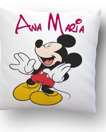 Mickey LOL