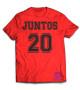 0191—Juntos-DesdevT-Shirt-Male