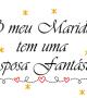 0752-esposa-fantastica-caneca-personalizada-online-magica-namorado-aveiro-portugal-site