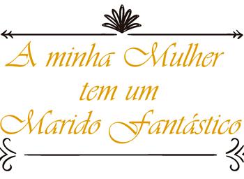 0753-marido-fantastico-caneca-personalizada-online-magica-namorado-aveiro-portugal