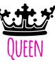 Queen.site
