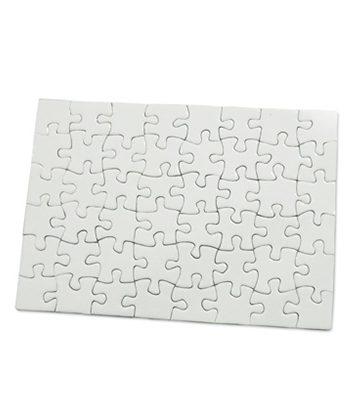puzzle-10x15