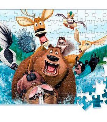 puzzle-A4