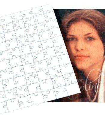 puzzle-A5