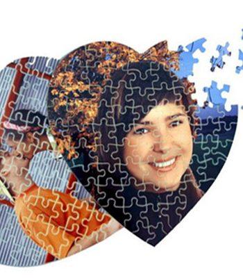 puzzle-coracao