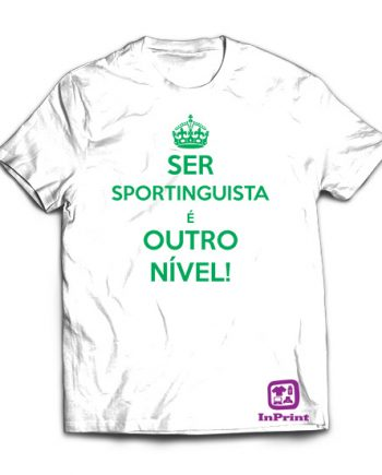 Sportinguista