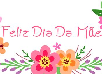 0764-feliz-dia-da-mae-site-caneca-personalizada-anadia-coimpra-online
