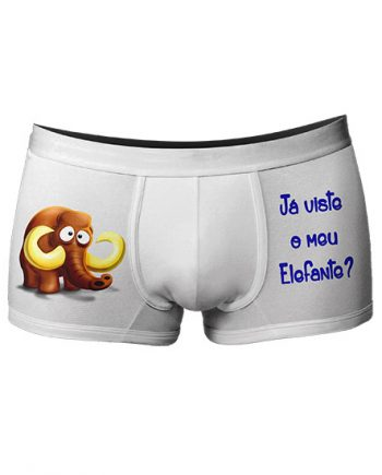 001-ja-viste-o-meu-elefante-boxers-personalizadas-anadia-aveiro-coimbra-comprar-online001-ja-viste-o-meu-elefante-boxers-personalizadas-anadia-aveiro-coimbra-comprar-online
