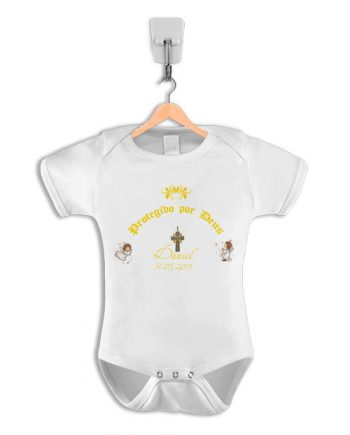 002---Batizado-baby-body personalizada-estampagem-aveiro-Coimbra-Anadia-roupa-