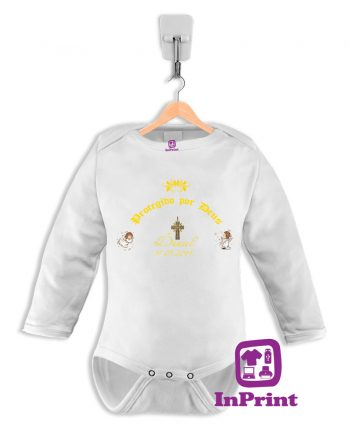 Batizado-baby-body-comprida