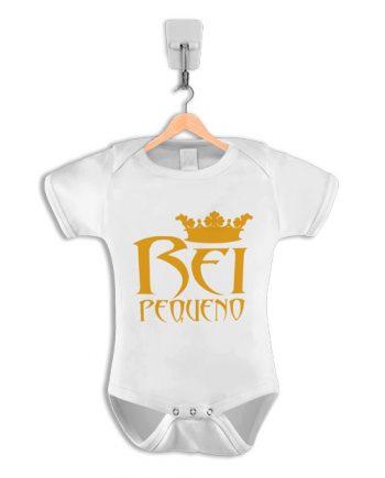 005-rei-pequeno-baby-body-personalizada-estampagem-aveiro-coimbra-anadia-roupa