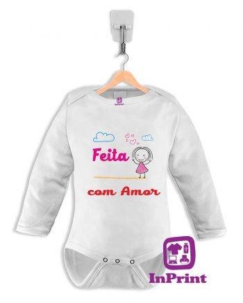 Feita-com-Amor-baby-body-personalizada-estampagem-aveiro-Coimbra-Anadia-roupa-manga-comprida