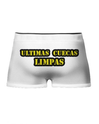 007-ultimas-cuecas-limpas-boxers-personalizadas-anadia-aveiro-coimbra-comprar-online