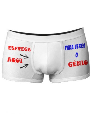 008-esfrega-aqui-para-veres-o-genio-boxers-personalizadas-anadia-aveiro-coimbra-comprar-online