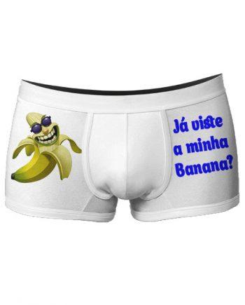 012-ja-viste-a-minha-banana-boxers-personalizadas-anadia-aveiro-coimbra-comprar-online