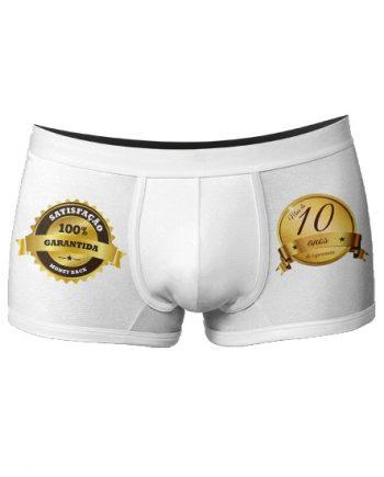 014-10-anos-de-experiencia-boxers-personalizadas-anadia-aveiro-coimbra-comprar-online