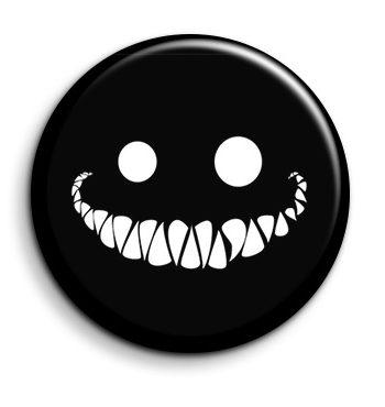 0310-halloween-smile-pin-cracha-personalizado-aveiro-portugal-coimbra-site
