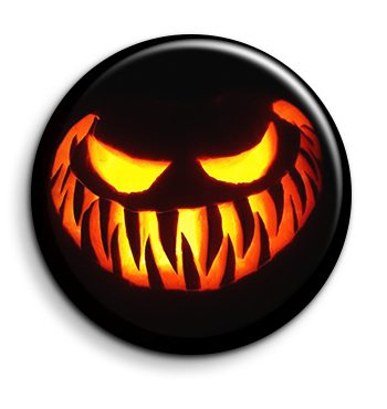 happy-halloween-pin-cracha-personalizado-aveiro-portugal-coimbra-site
