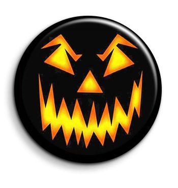 halloween-pumpkin-smiles-pin-cracha-personalizado-aveiro-portugal-coimbra-site
