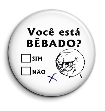 0316-esta-bebado-pin-cracha-personalizado-aveiro-portugal-coimbra-site