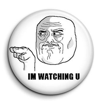 0318-im-watching-u-memes-pin-cracha-personalizado-aveiro-portugal-coimbra-site