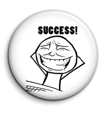 0319-memes-success-pin_button-cracha-personalizado-aveiro-portugal-coimbra-site