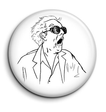 0322-great-scott-doc-back-to-the-future-pin_button-cracha-personalizado-aveiro-portugal-coimbra-site
