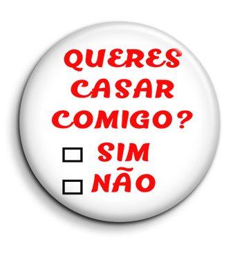 0324-queres-casar-comigo-pin_button-cracha-personalizado-aveiro-portugal-coimbra-site