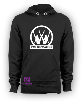 vw-girls-personalizada-aveiro-anadia-estampagem-online-cinza-sweat-site
