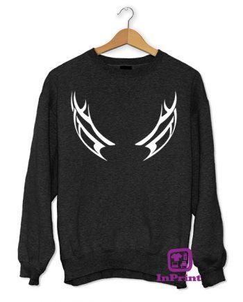0604-olhos-jumper-personalizada-estampagem-aveiro-coimbra-anadia-roupa-t-shirt-male