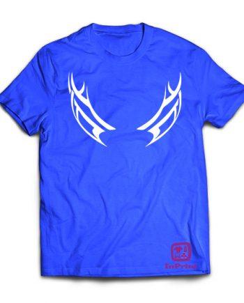 0604-olhos-azul-t-shirt-male-personalizada-estampagem-aveiro-coimbra-anadia-roupa-t-shirt-male