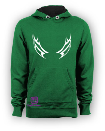 0604-olhos-verde-sweat-site-personalizada-estampagem-aveiro-coimbra-anadia-roupa