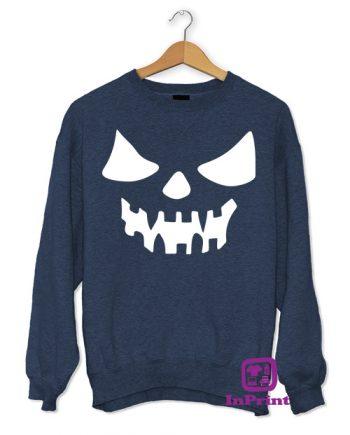 0605-helloween-personalizada-estampagem-aveiro-coimbra-anadia-roupa-jumper