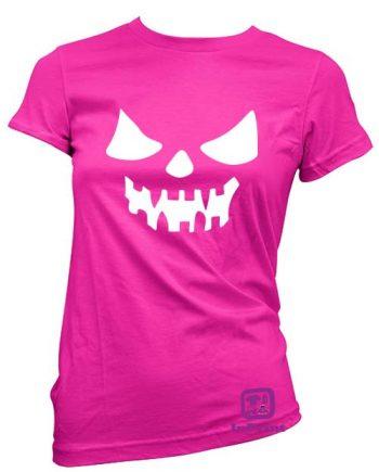 0605-helloween-personalizada-estampagem-aveiro-coimbra-anadia-roupa-t-shirt-female