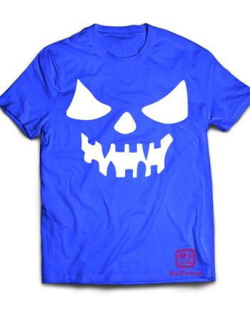 0605-helloween-personalizada-estampagem-aveiro-coimbra-anadia-roupa-t-shirt-male