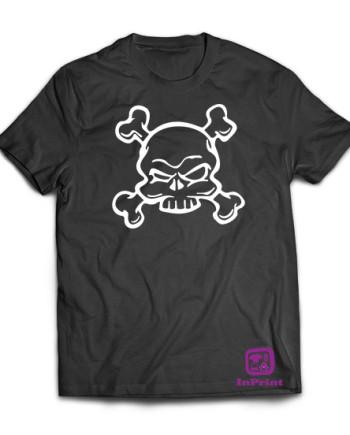 0607-cherep-personalizada-estampagem-aveiro-coimbra-anadia-roupa-preto-t-shirt-male