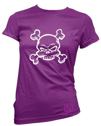 0607-cherep-personalizada-estampagem-aveiro-coimbra-anadia-roupa-roxot-shirt-female