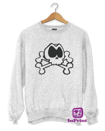 0616-cherep-personalizada-estampagem-aveiro-coimbra-anadia-portugal-roupa-online-comprar-brancojumper