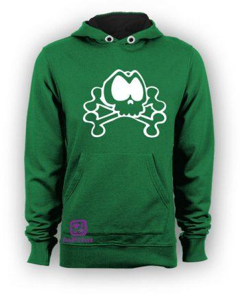 0616-cherep-personalizada-estampagem-aveiro-coimbra-anadia-portugal-roupa-online-comprar-verde-sweat-site