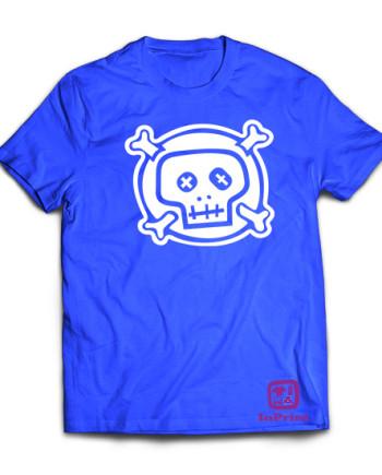 0617-cherep-personalizada-estampagem-aveiro-coimbra-anadia-portugal-roupa-online-comprar-t-shirt-male