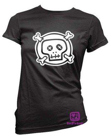 0617-cherep-personalizada-estampagem-aveiro-coimbra-anadia-portugal-roupa-online-comprar-preto-t-shirt-female