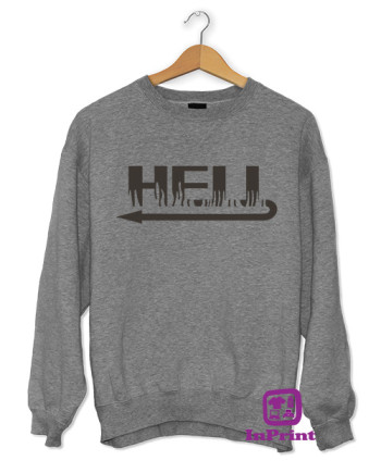 0618-hell-jumper-personalizada-estampagem-aveiro-coimbra-anadia-roupa-t-shirt-male