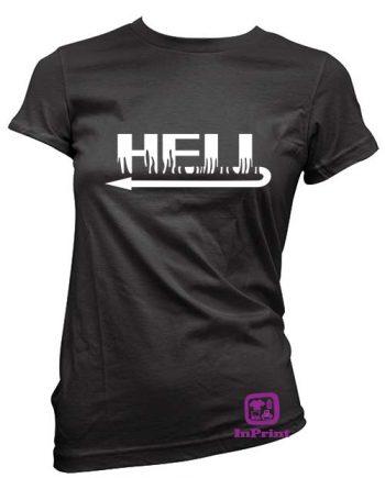 0618-hell-preto-t-shirt-female-personalizada-estampagem-aveiro-coimbra-anadia-roupa-t-shirt-male