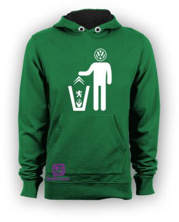 vw-eco-boy-personalizada-estampagem-aveiro-coimbra-anadia-roupa-sweat-site