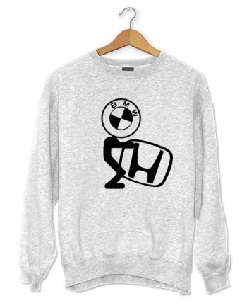 0715-bmw-fuck-honda-personalizada-estampagem-aveiro-coimbra-anadia-roupa-jumper