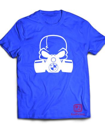 0728-skull-pistons-bmw-personalizada-estampagem-aveiro-coimbra-anadia-roupa-azul-t-shirt-male