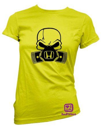 0731-skull-pistons-honda-personalizada-estampagem-aveiro-coimbra-anadia-roupa-t-shirt-female